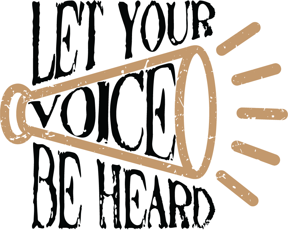 let your voice be heard Educate inform empower we talk politics, social issues, foreign policy,  and pop culture from a diverse millennial perspective.