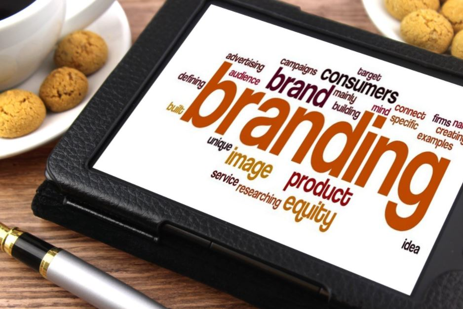 Grassroots Branding Strategies Perfect For Your Small Business