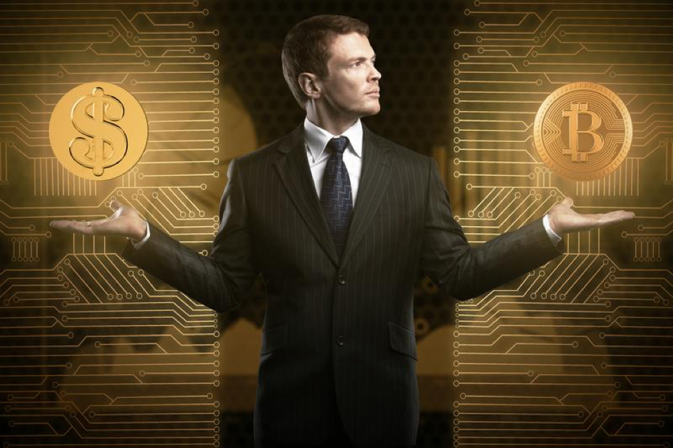 What You Need to Know About Accepting Cryptocurrency for Your Business