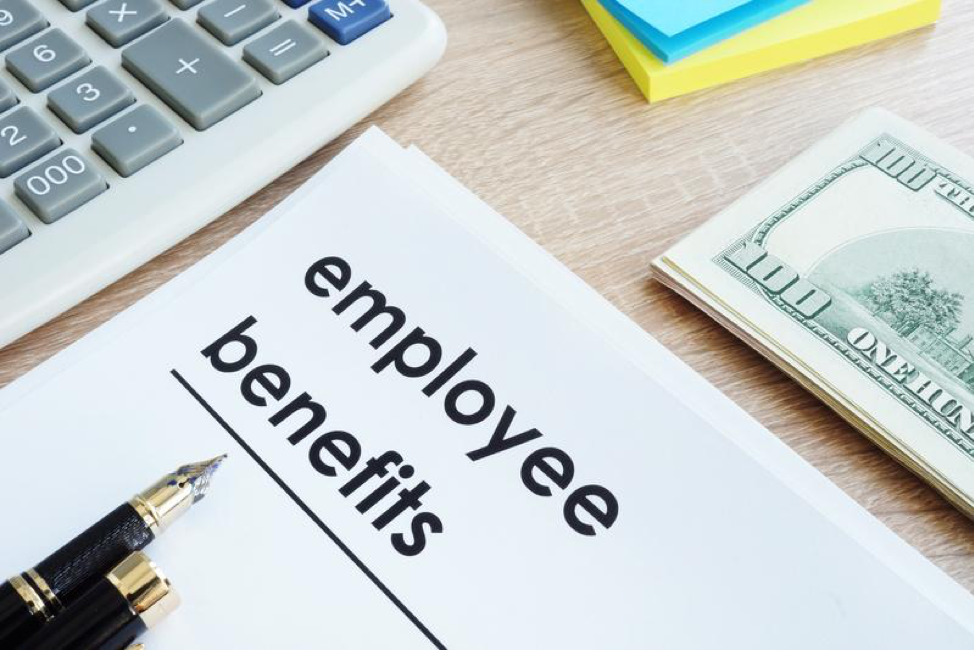 3 Ways Your Business Benefits from Providing Health Insurance