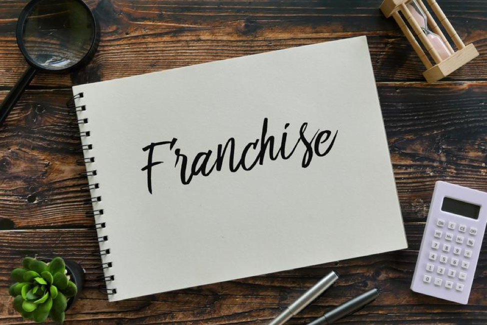 Why Good Management is Critical for Franchises