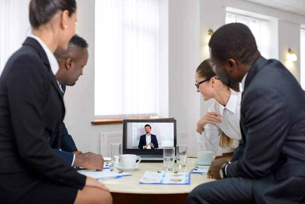 How to Prepare for a Business Meeting with People in Different Time Zones