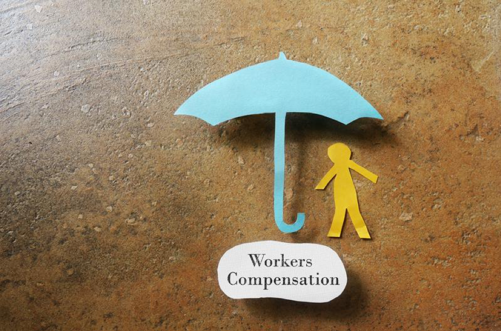 Why Does Having Workers' Compensation Insurance Matter?