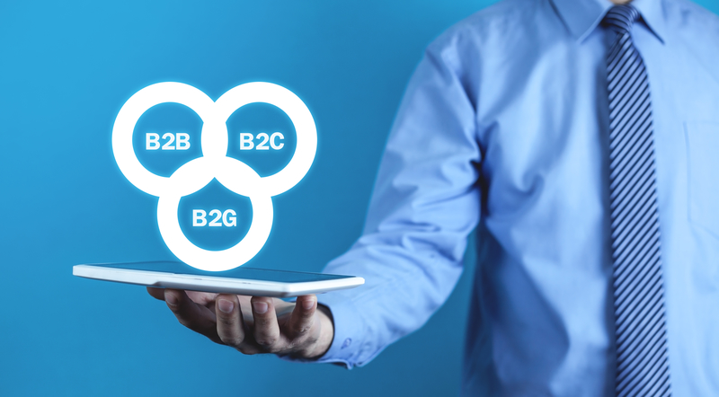 How to Seal the Deal When Doing B2B Sales