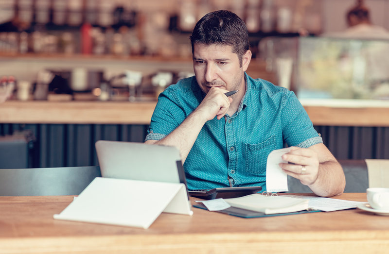 Major Business Services You Need to Work into Your Budget