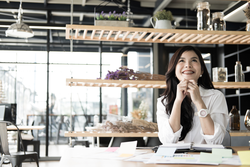 Popular Business Ideas That Play to Your Strengths